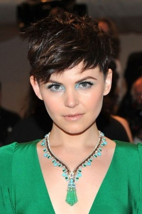 50 Cool Hairstyles For Teenage Girls