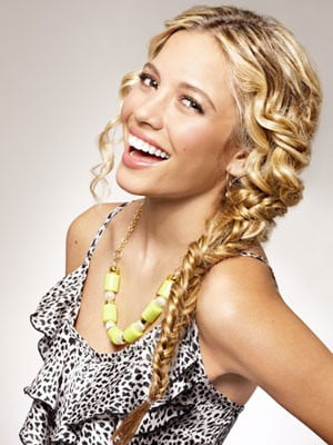 Stupendous 50 Cute Hairstyles For Naturally Curly Hair Hairstyles For Women Draintrainus