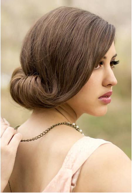 HD wallpapers simple hairstyles for medium hair dailymotion
