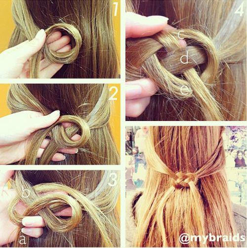 Swell 56 Creative Little Girls Hairstyles For Your Princess Short Hairstyles Gunalazisus