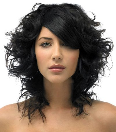 Excellent 50 Emo Hairstyles For Girls I Bet You Haven39T Seen Them Before Short Hairstyles For Black Women Fulllsitofus