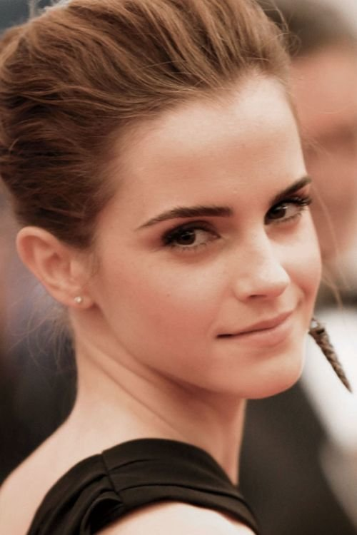 Top 10 Celebrities With Perfect Eyebrows and How to Get Them
