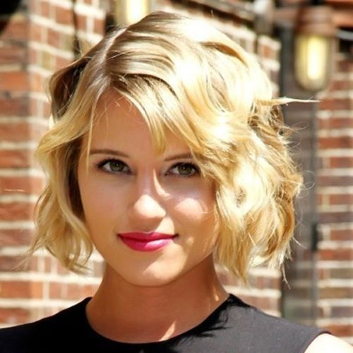 Incredible 62 Spectacular Scene Hairstyles For Short Amp Medium Hair Short Hairstyles Gunalazisus