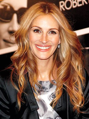 Long-Layers-with-Highlights