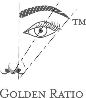 Marking Eyebrows