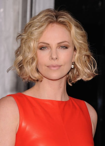 Prime 55 Cute Bob Hairstyles For 2016 Find Your Look Short Hairstyles Gunalazisus