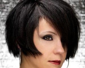Micro Curls