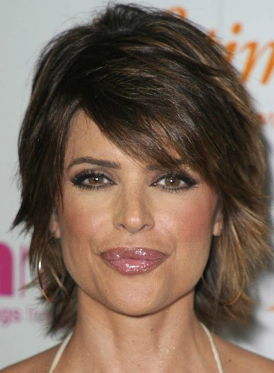 Tremendous 52 Short Hairstyles For Round Oval And Square Faces Short Hairstyles Gunalazisus