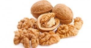 Walnuts (Vitamin B7)