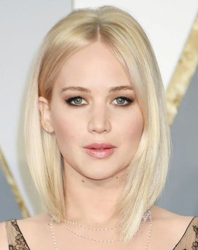 89 Of The Best Hairstyles For Fine Thin Hair For 2018