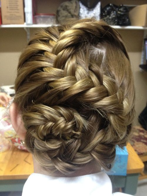 Herringbone Braid3