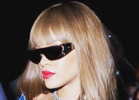 Awesome 51 Top Rihanna Hairstyles That Are Worth Trying For Every Girl Short Hairstyles Gunalazisus