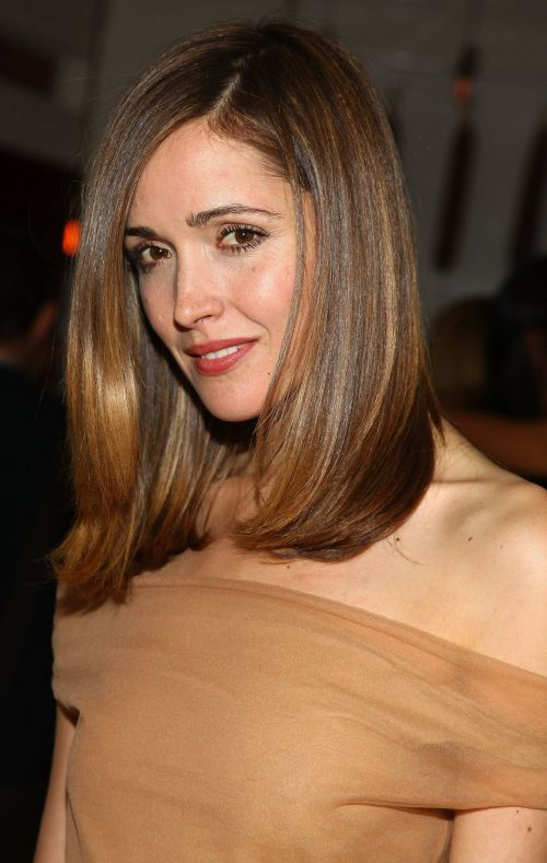 Incredible 13 Hairstyles Mistakes That Make You Look Older Than You Are Short Hairstyles Gunalazisus