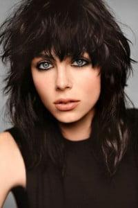 black oomph factor hair