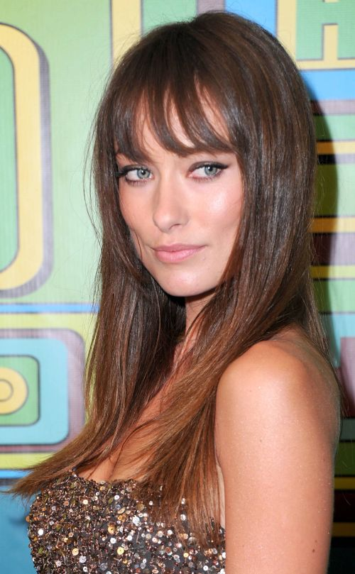 Best Long Hair For Oblong Face : 52 short hairstyles for round oval and square faces