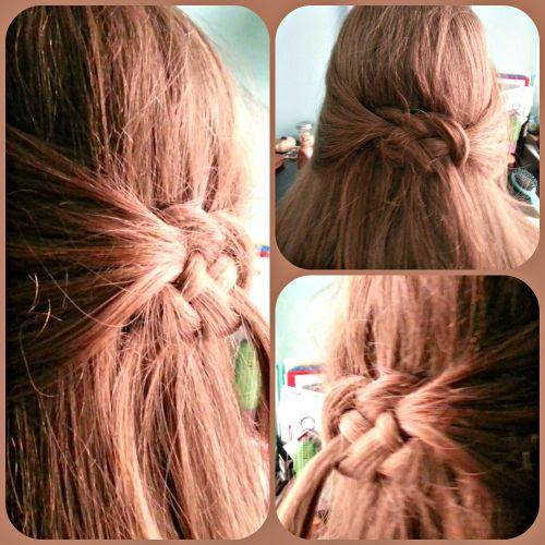 celtic knot