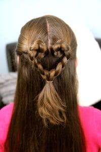 chain link braid