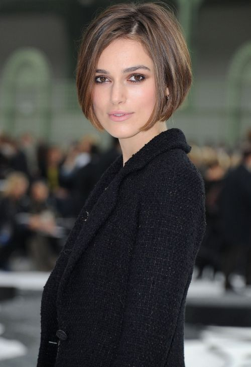 Brilliant 55 Cute Bob Hairstyles For 2016 Find Your Look Short Hairstyles Gunalazisus