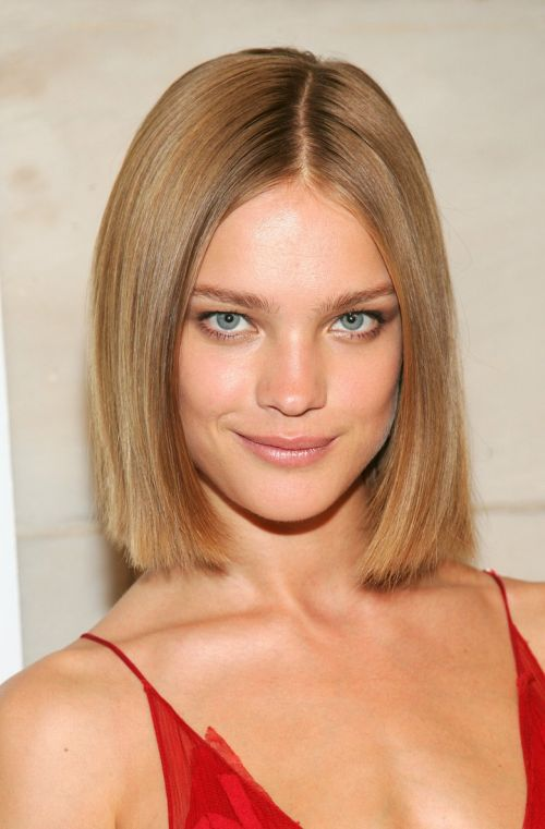 Excellent 51 Of The Best Hairstyles For Fine Thin Hair Short Hairstyles Gunalazisus