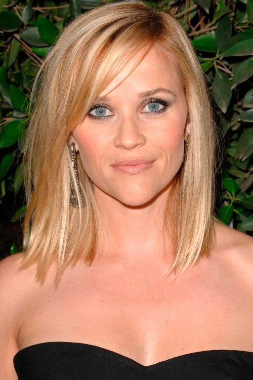 Best Hairstyles Fine Thin Hair