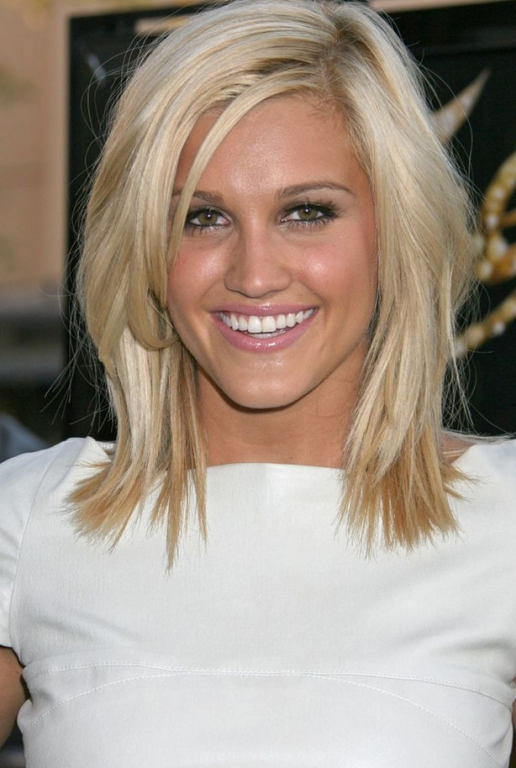 Brilliant 51 Of The Best Hairstyles For Fine Thin Hair Short Hairstyles Gunalazisus