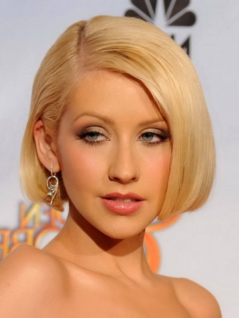 Miraculous 51 Of The Best Hairstyles For Fine Thin Hair Short Hairstyles Gunalazisus