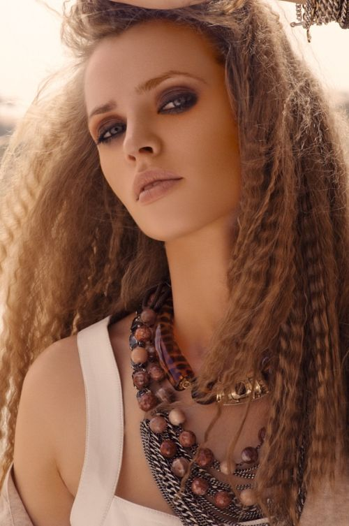 hair crimp styles 55 different braided hairstyles and twists you should try now 4761