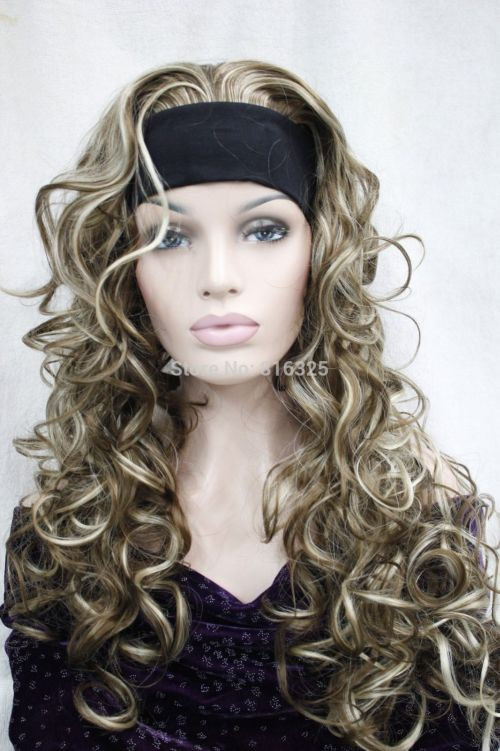 curly hair with headband styles 60 and easy hairstyles for amp curly hair 6850