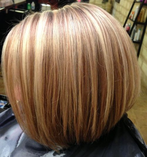highlights bob2