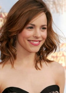long bob with large curls2