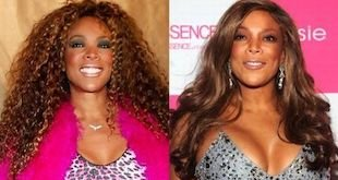 Wendy Williams Plastic Surgery – Baseless Speculations?