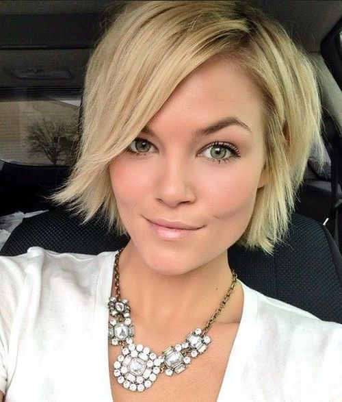 Incredible 54 Hairstyles That Make You Look Younger Than Ever Short Hairstyles Gunalazisus