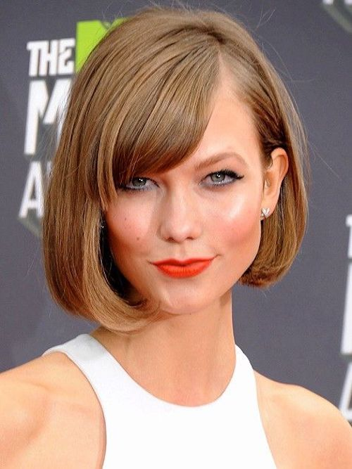 54 Hairstyles That Make You Look Younger Than Ever
