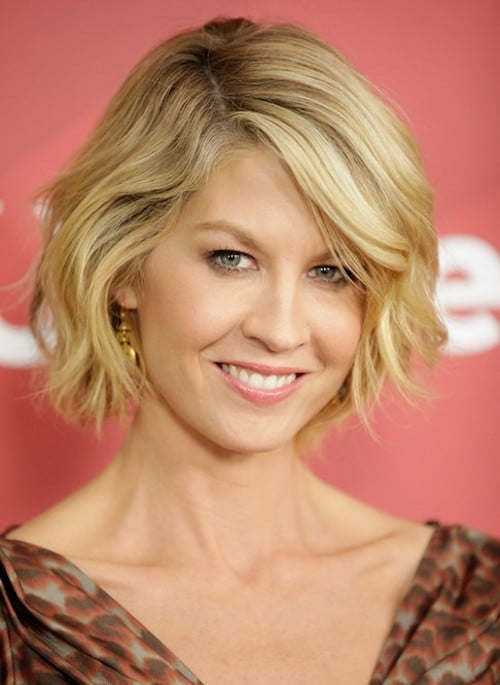 Pleasing 54 Hairstyles That Make You Look Younger Than Ever Short Hairstyles Gunalazisus