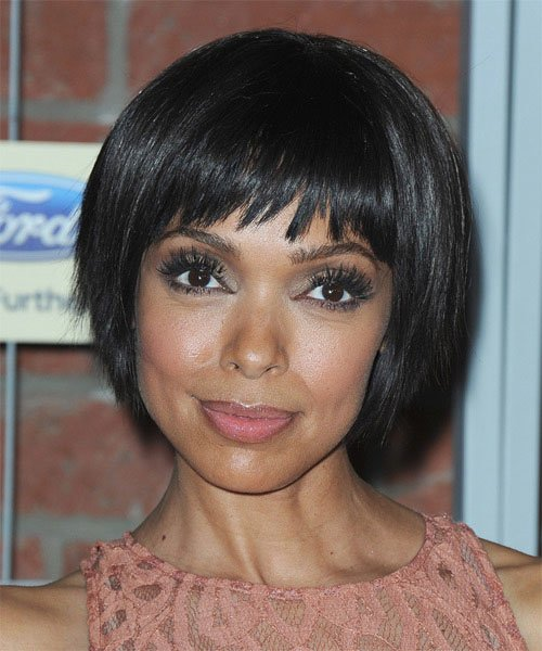 Peachy 54 Hairstyles That Make You Look Younger Than Ever Short Hairstyles Gunalazisus