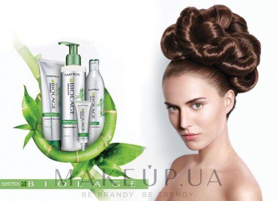 Best Clarifying Shampoo Matrix-Biolage