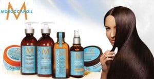Best Clarifying Shampoo Moroccanoil