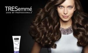 Best Clarifying Shampoo Tresemme