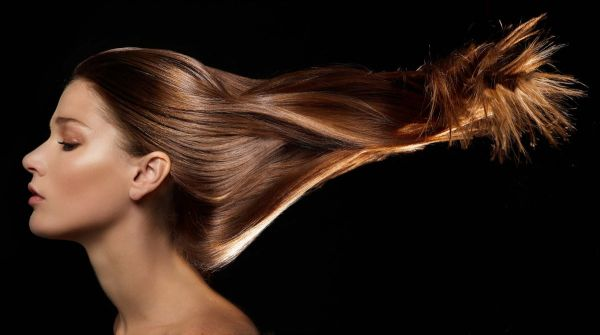 11 Dos And Don'ts Of Daily Hair Care