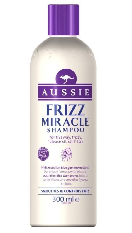 best styling products for frizzy hair 8 best shampoos amp conditioners for frizzy hair say 2658
