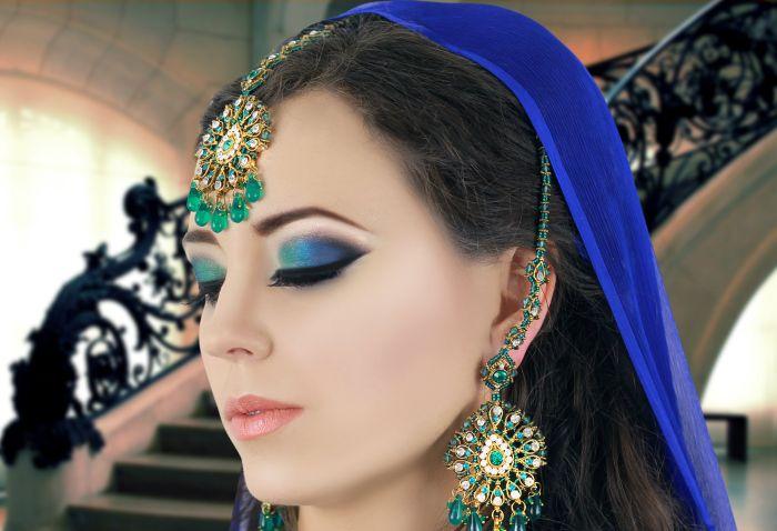 Best Mascara For Asian Lashes For Awe Inspiring Eyes 2018