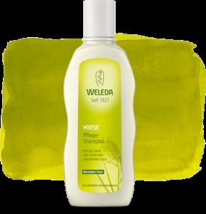 Best Moisturizing Shampoo and Conditioner