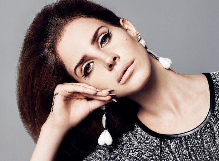 Black Beauty Lana Del Rey