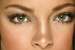 Eyebrow Implants cost