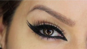 6 Different Eyeliner Styles for Amazing Makeovers [Video]