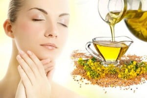 Mustard Oil Benefits for Skins