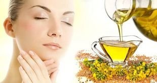 mustard oil benefits