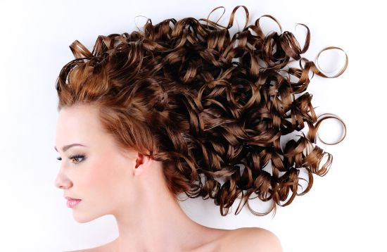 Proven Benefits of Mustard Oil for Hair and Skin 2017