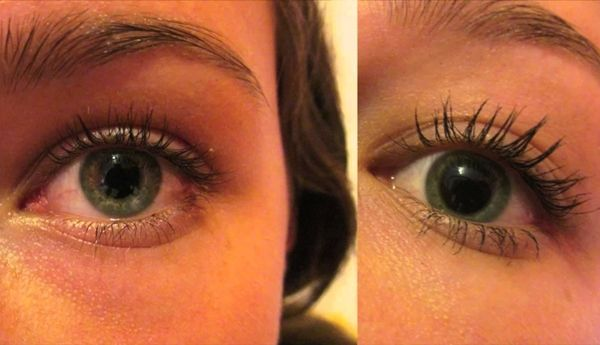 How To Make Eyelashes Grow Back Faster: Some Instant Tips