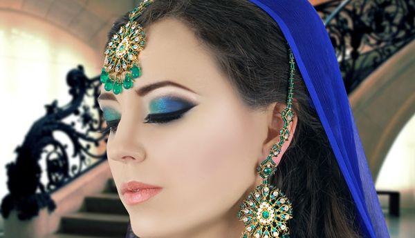 Best Mascara for Asian Lashes for Awe-inspiring Eyes! 2018